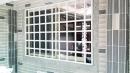 鋁門窗鐵窗實做0009