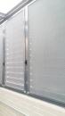 鋁門窗鐵窗實做0014