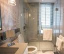 浴室翻新實做0008