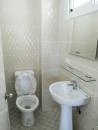浴室翻新實做0010