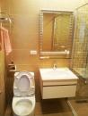 浴室翻新實做0013