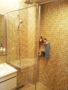 浴室翻新實做0014
