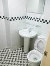 浴室翻新實做0016