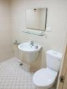 浴室翻新實做0017