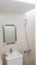 浴室翻新實做0018