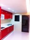 廚具0013