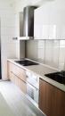 廚具0015