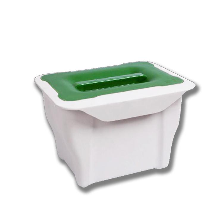 L928 可掛式置物桶