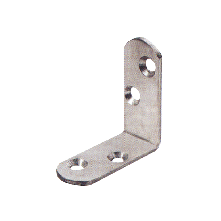 D16-50 不鏽鋼 角碼 1包10片