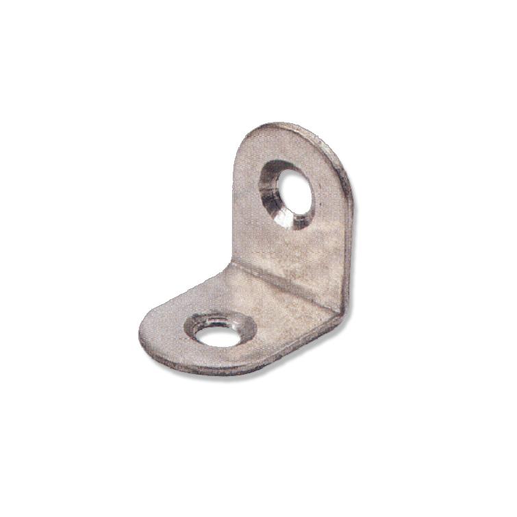 D09-30 不鏽鋼 角碼 1包10片