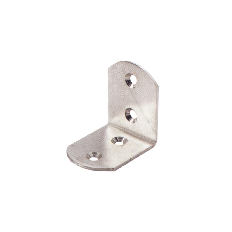 D15-50 不鏽鋼 角碼 1包10片