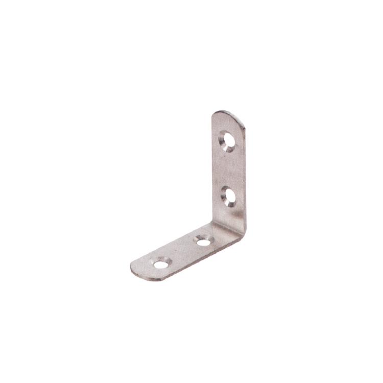 D11-65 不鏽鋼 角碼 1包10片
