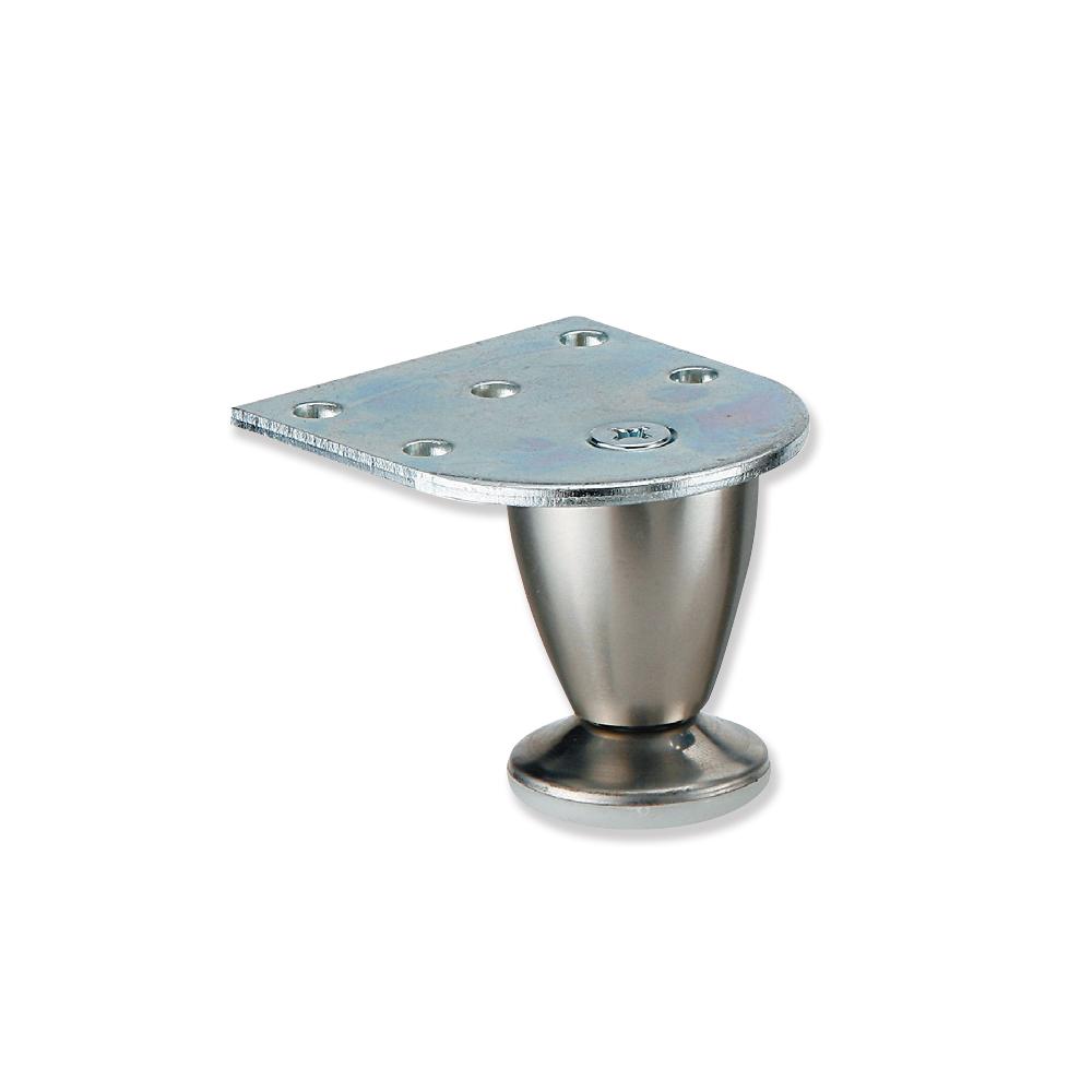 F01 桌腳 7.1cm