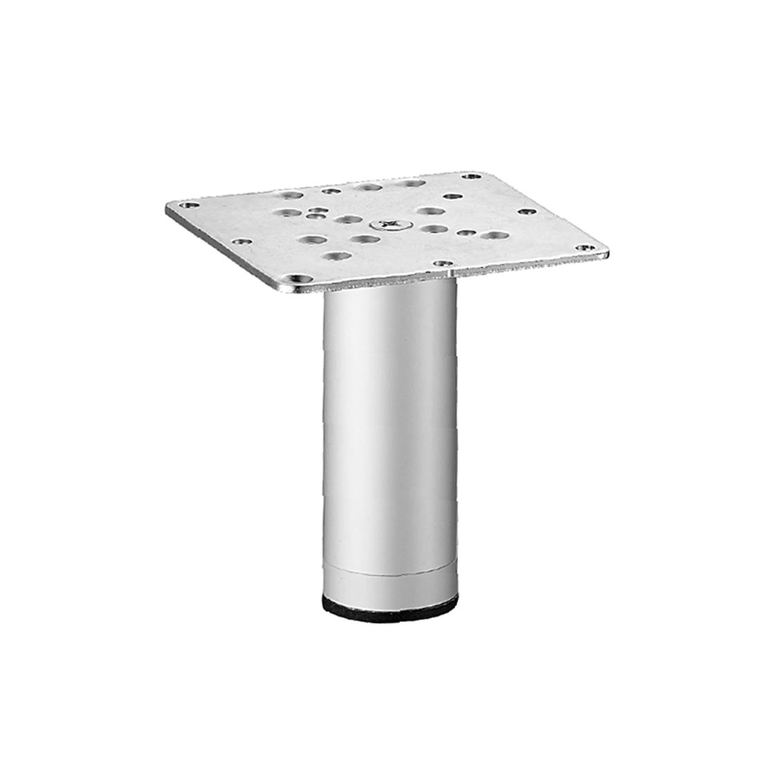 F57 桌腳 13cm