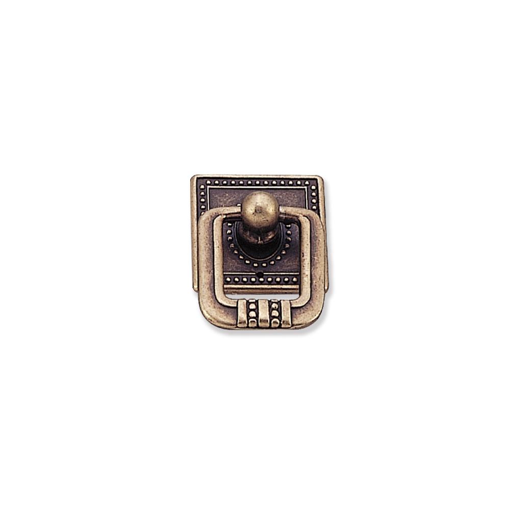 ZC38-S-古銅色