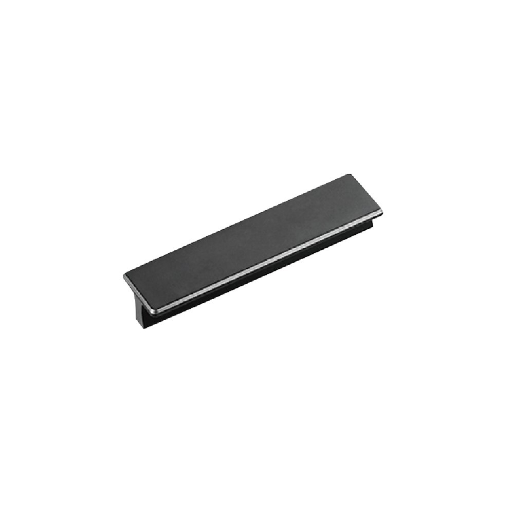 A802-128mm (單支) 櫥櫃抽屜把手 門把 取手 門鈕 拉手