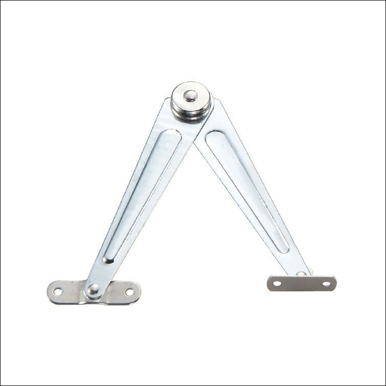 605-A 開閉器閉合器 支撐架 折合器 撐桿(左、右邊各1支)