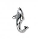 655-1 海豚掛勾
