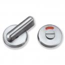 K2921-1 不鏽鋼圓形鎖