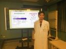 中醫藥可輔助治療癌症-改善生活品質 郭綜合醫院 中醫科 張仁旭醫師