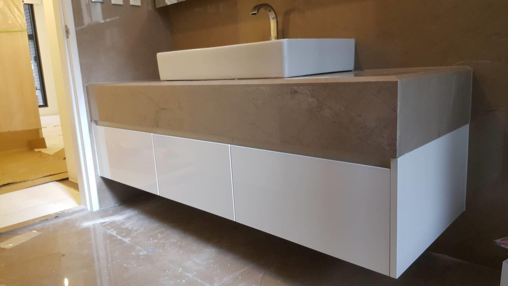 浴櫃-JM-1084
