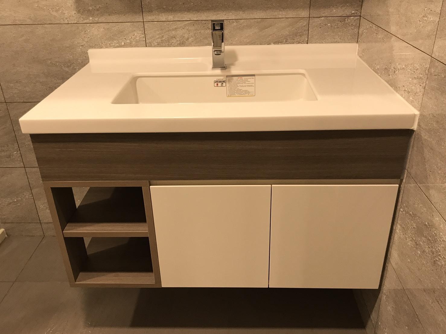 浴櫃-JM-1085