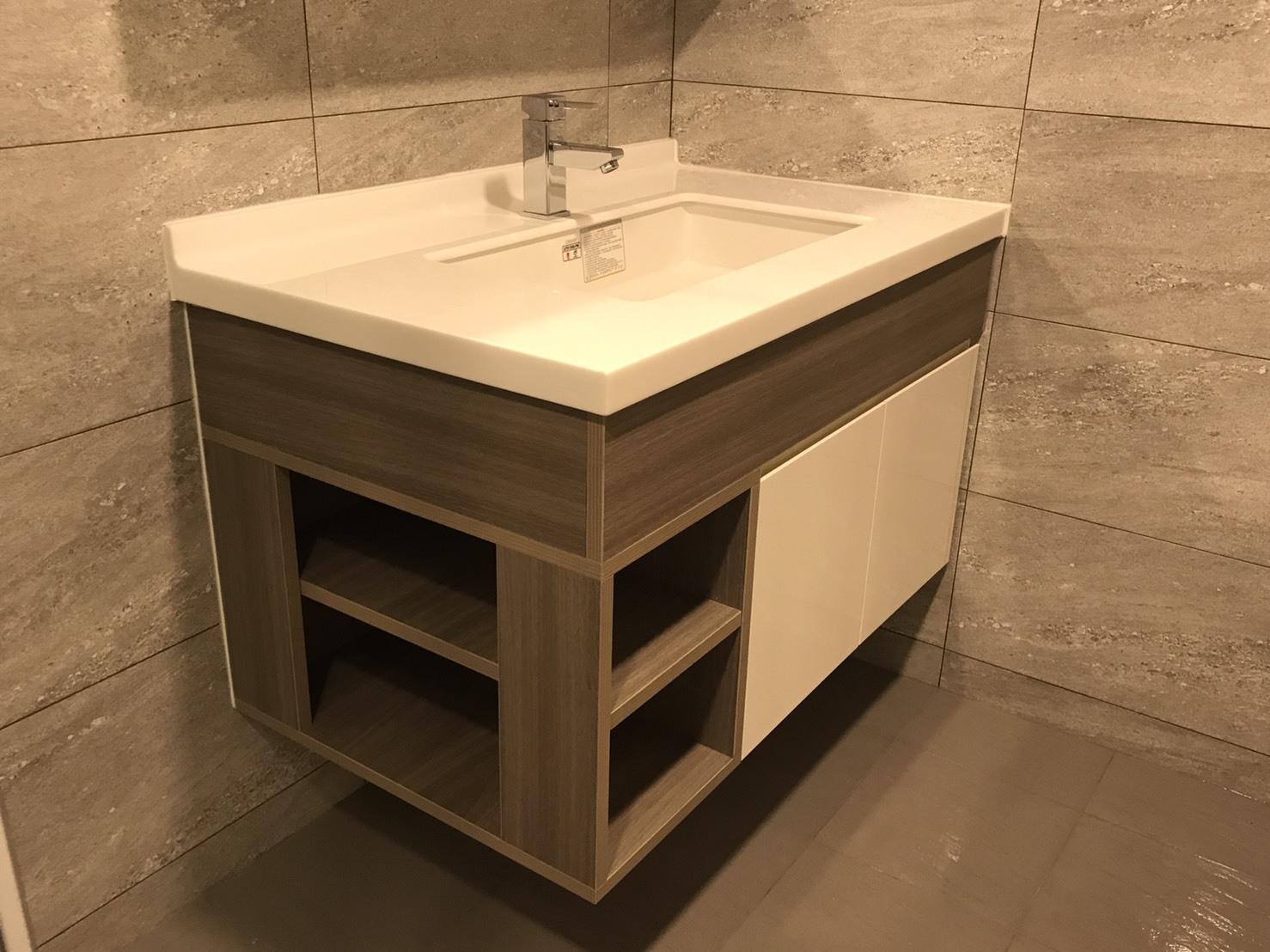 浴櫃-JM-1085-01