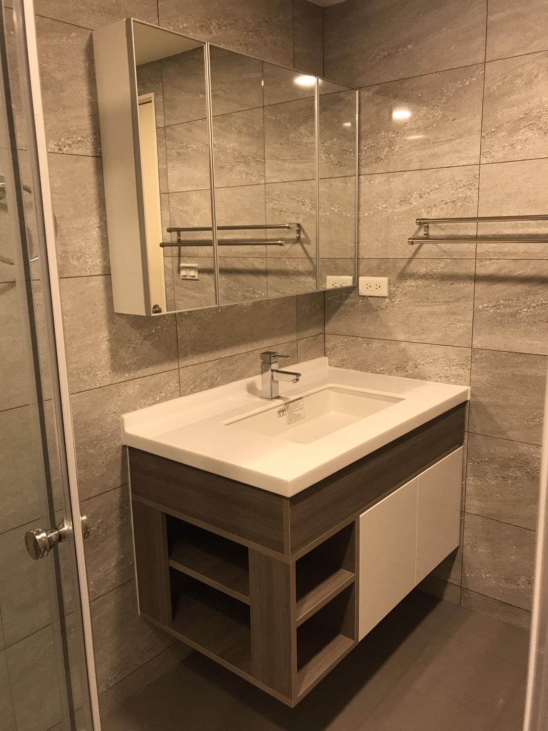 浴櫃-JM-1085-02