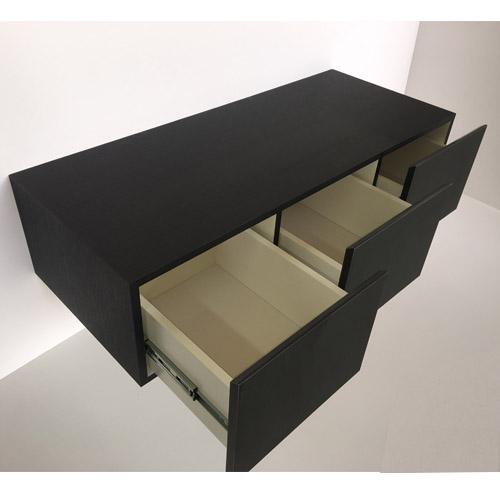 置物櫃-JM-3006-01