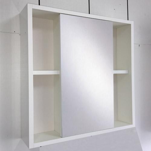 鏡箱-JM-4014