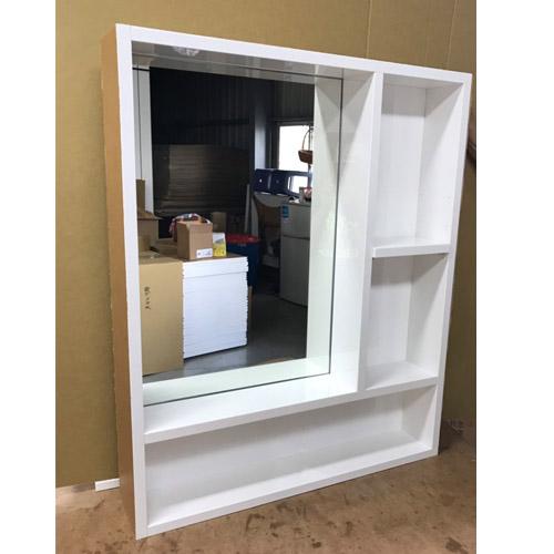 鏡箱-JM-4015