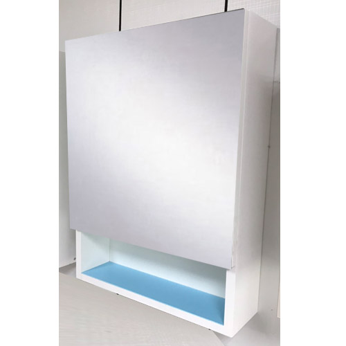 鏡櫃-JM-4016
