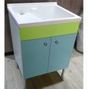 洗衣櫃-JM-302-02