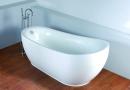 浴缸-JM-868