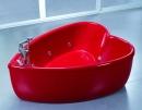 浴缸-JM-888