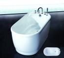 浴缸-JM-686