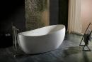 浴缸-JM-872