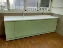 洗衣槽-JM-002