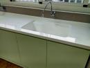 洗衣槽-JM-002-01