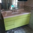 浴櫃-JM-1060