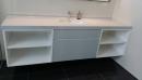 浴櫃-JM-1062