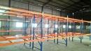重量型角鋼物料架