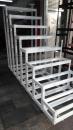 基層架用樓梯