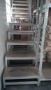 積層架樓梯