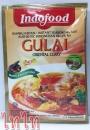 I0044 印尼原味咖哩調理包(GULAI) $20