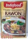 I0045 印尼香辛牛肉湯調味包(RAWON) $20