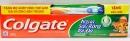 N0297 越南高露潔牙膏+牙刷 Kem đánh răng+bàn chải Colgate $60