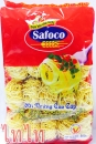 N0057 越南G蛋麵 Mì trứng cao cấp Safoco $55