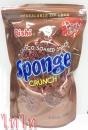 N0307 菲律賓Sponge可可餅乾bánh socola Sponge $35