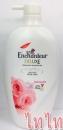 N0317 Enchanteur 沐浴乳650ml(Romantic)$210 Sữa tắm Enchanteur 650ml (Romantic)